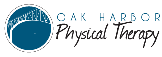 Oak Harbor Physical Therapy